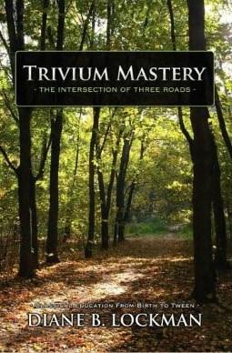 Trivium Mastery