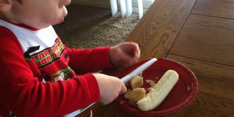 10 Ways to Encourage Your Kids to Eat Vegetables and other Healthy Foods