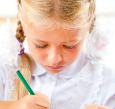 Six Steps to Plan New Homeschool Year
