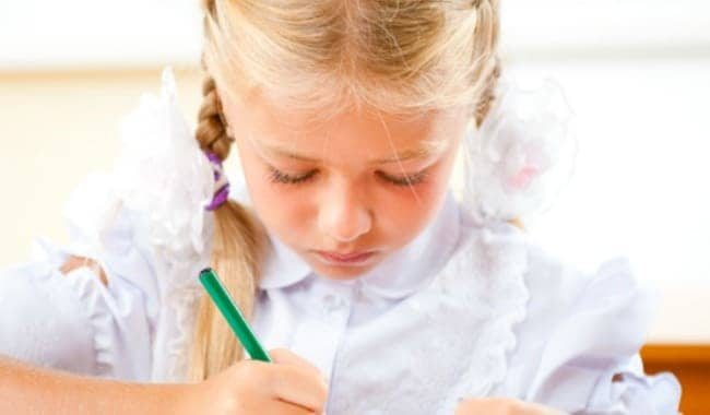 Six Steps to Plan your New Homeschool Year