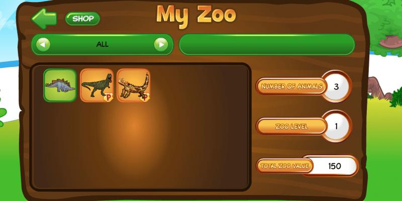 Product Review:  Zoo Whiz Premium Membership