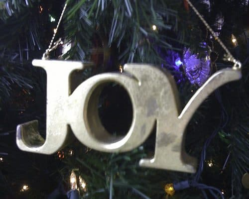 Decorating for the Holidays [Preparing for the Holidays Blog Hop #Giveaway]
