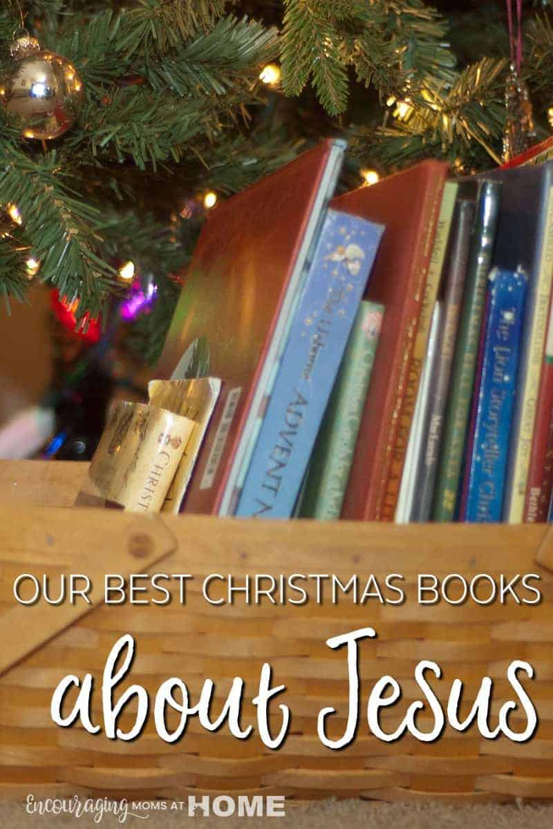our best-christmas-picture-books-about-jesus