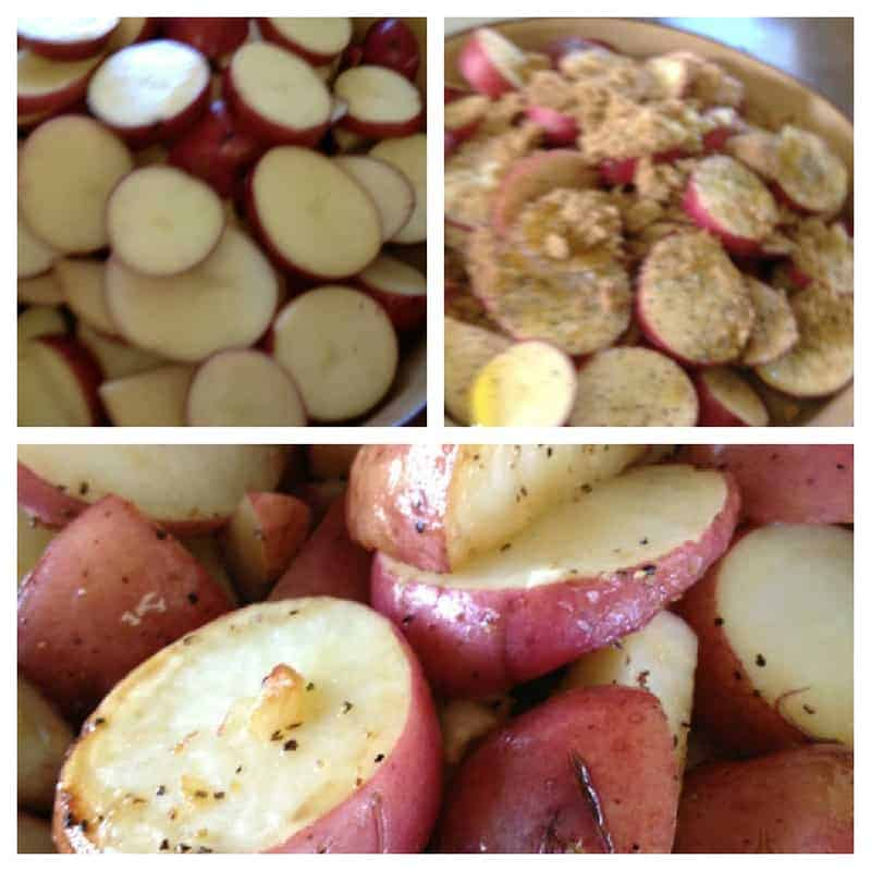 potatoescollage