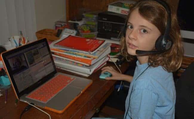 Product Review: Bridgeway Academy Online Class