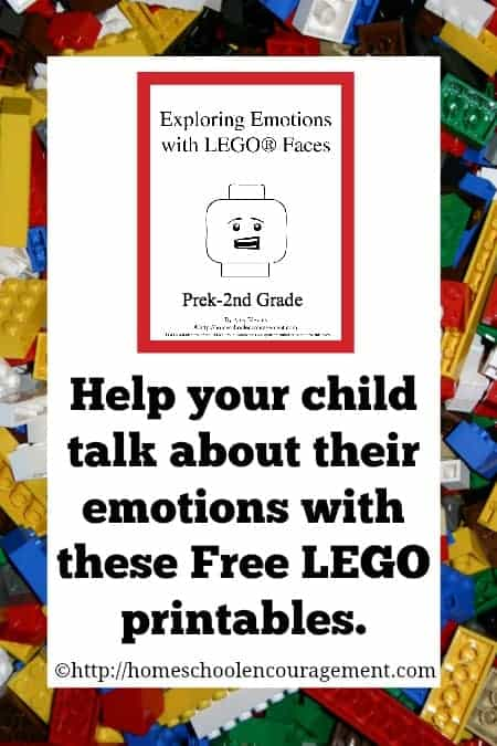 photograph relating to Lego Faces Printable named Researching Feelings with LEGO faces - free of charge LEGO printables