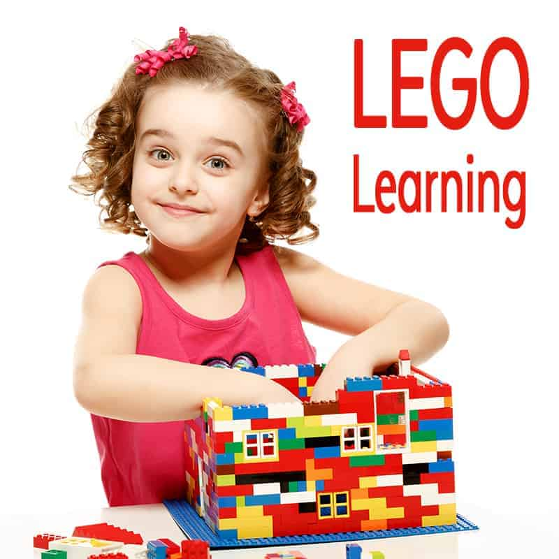 Lego Learning For Your Homeschool Encouraging Moms At Home