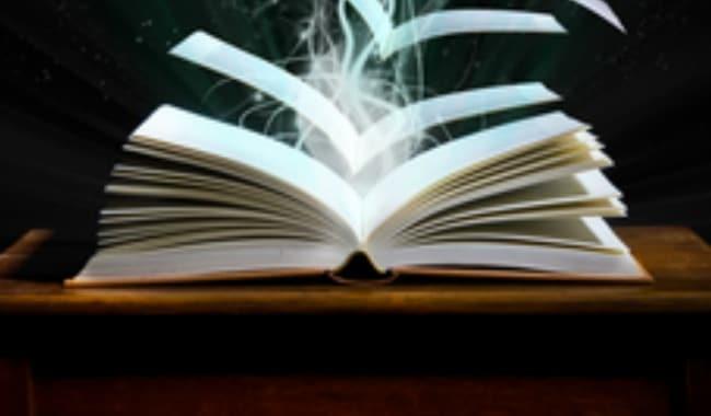 Poetry: An Ultimate Homeschool Resource List