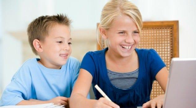 Making Homeschool a Joy, Not a Fight
