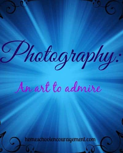 The Fundamentals of Photography www.encouragingmomsathome.com #photography