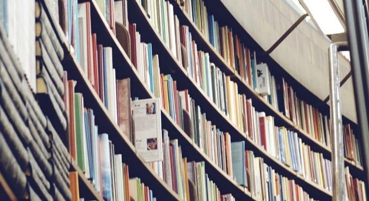 25 Free Living Books for Charlotte Mason Homeschoolers for Kindle #homeschool