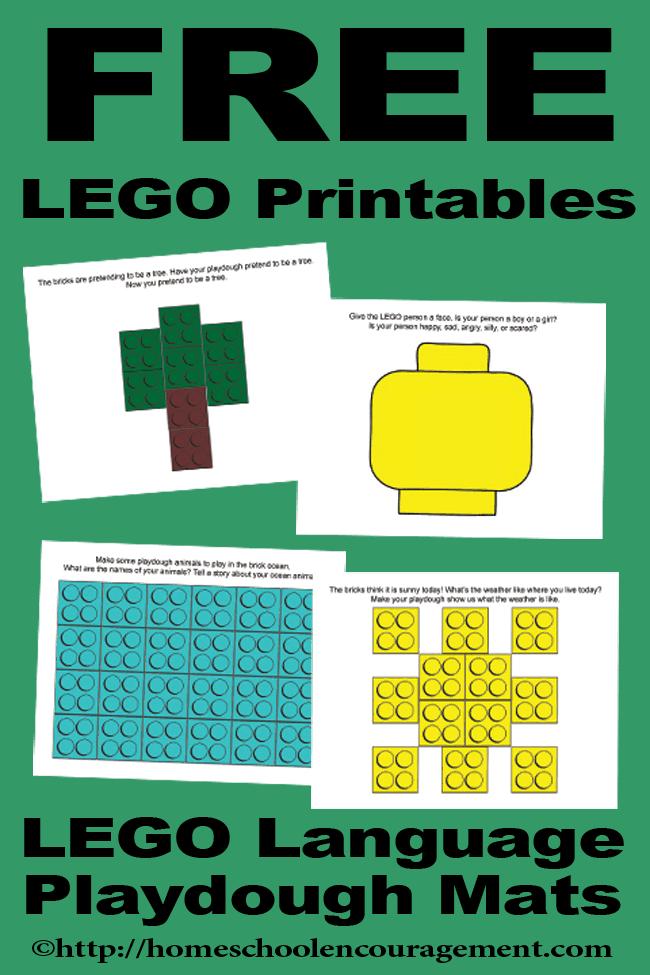 LEGOPlaydoughLanguageMats-PINa