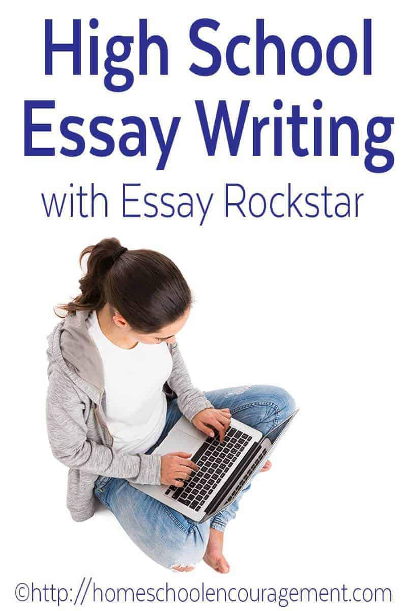 Apa Format Sample Essay Paper Essay Rockstar Essays For High School High School Persuasive Essay also Japanese Essay Paper Fortuigence Essay Rockstar Our High School Writing Curriculum Of  Proposal Essay Example