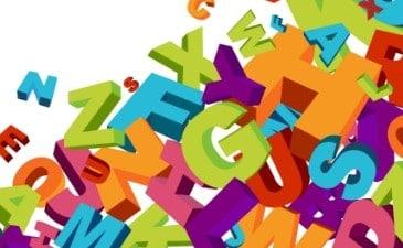 Phonemic Awareness Free Worksheets for Kids