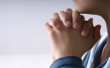 Celebrate the National Day of Prayer with these Activities, Games, Crafts, Lessons and Resources