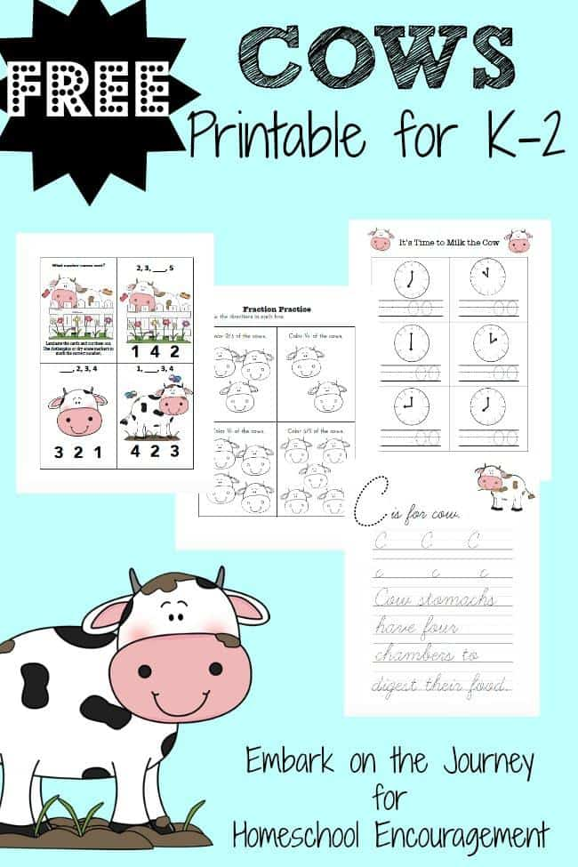image about Cow Appreciation Day Printable named Rejoice Cow Appreciation Working day: Product Review and Cost-free Printable