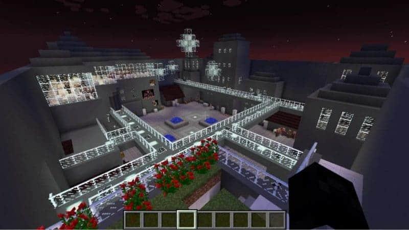 Minecraft Creative Tips Tricks: Creative Writing With Minecraft