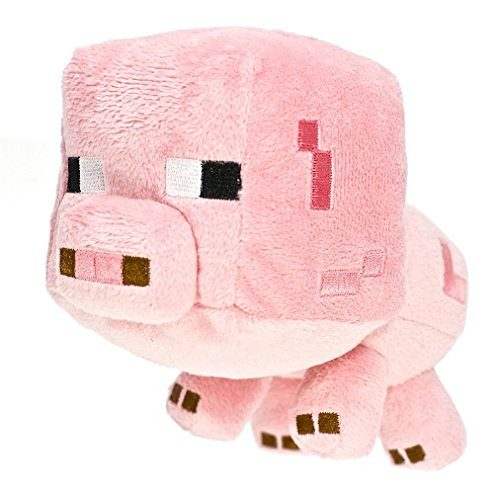 55 Best Minecraft Gifts for kids of all types, Awesome Minecraft Gifts hand-picked for you by our kids, Minecraft Gift Guide 2015