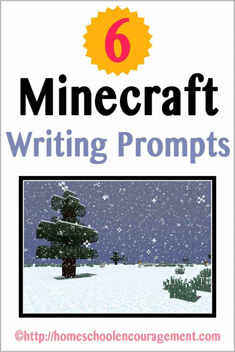 daily writing prompts 4th grade Since coming to 1st grade, i've adopted a daily 5 style to our reading block the brown bag teacher work on writing ideas.
