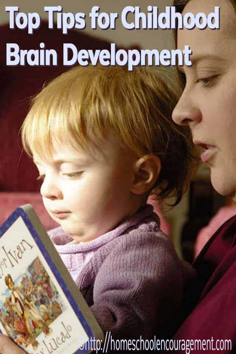 Talk. Read. Sing.® It Changes Everything. Your Child's First Five Years.