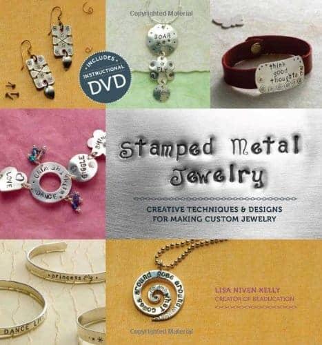 Best Gifts for Tween Girls, Best Christmas Gifts for a Tween Girl, cool gifts for tween girls 2015