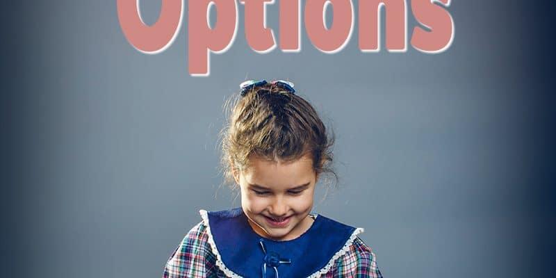 The Best Online Homeschool Options for Online Homeschooling.