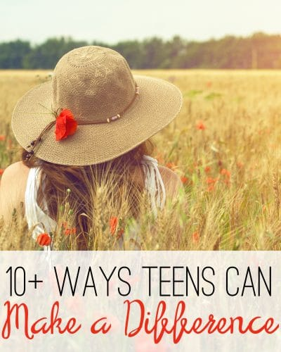 Teen Moms Making Difference Laura 53