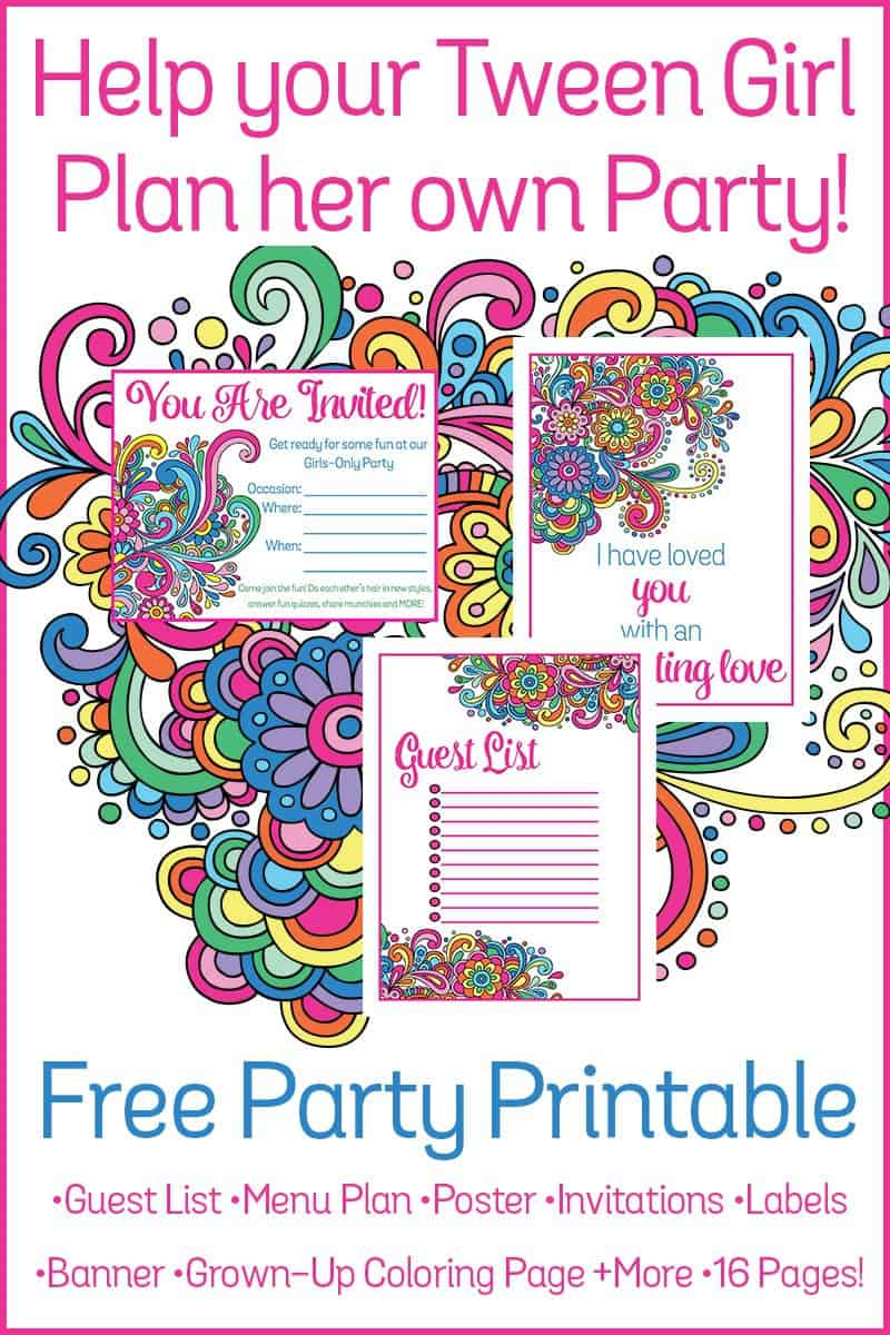 Best Party Ideas for Tween Girls 1 furthermore polly pocket coloring pages on puppy coloring sheets to print moreover puppy coloring sheets to print 2 on puppy coloring sheets to print further puppy coloring sheets to print 3 on puppy coloring sheets to print furthermore puppy coloring sheets to print 4 on puppy coloring sheets to print