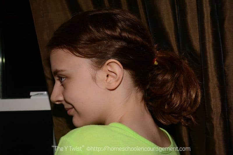 Best Hair Book - Best Party Ideas for Tween Girls Ever!