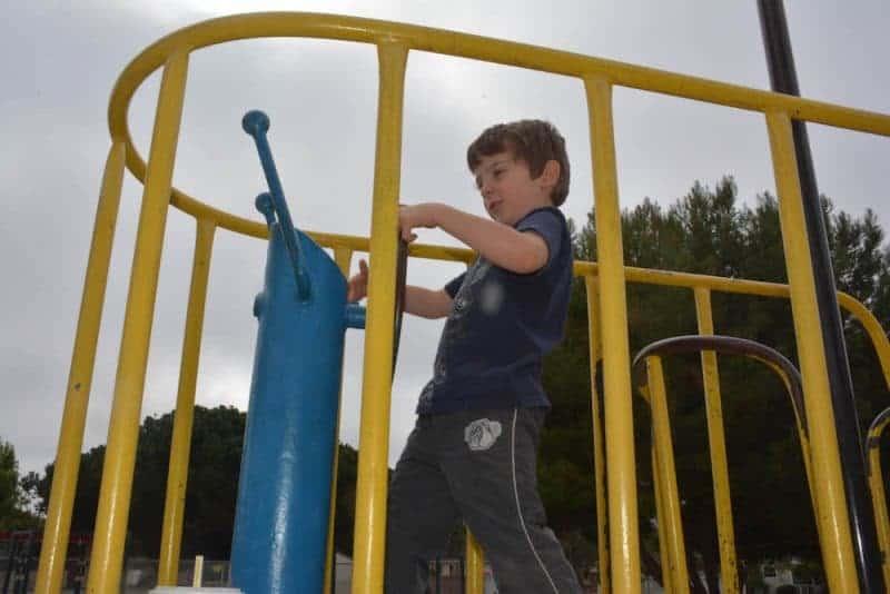Playgrounds-1-7