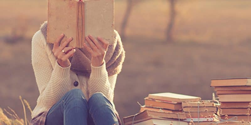 7 Books Christians Should Read Before Graduating High School