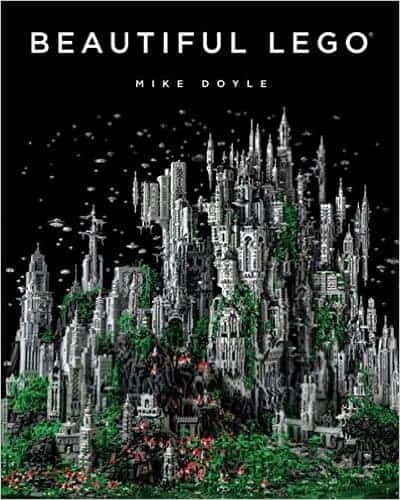 Beautiful LEGO - Best LEGO book ever!