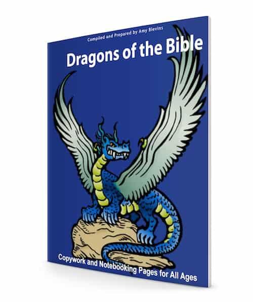 DragonsOfTheBibleCover