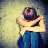 Postpartum Depression: How to Help
