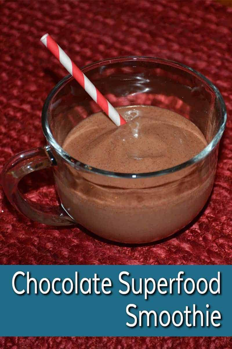 chocolate-superfood-smoothie