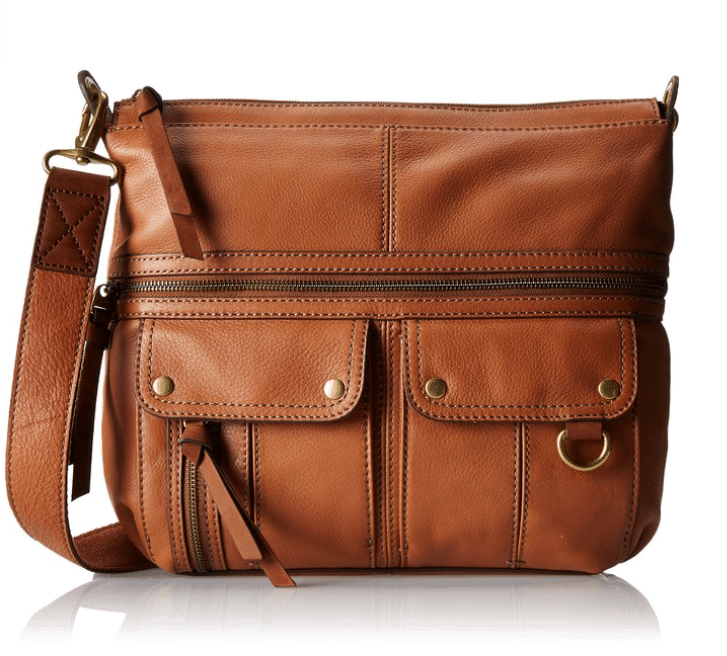 Top 10 Best Purses For Moms With Kids