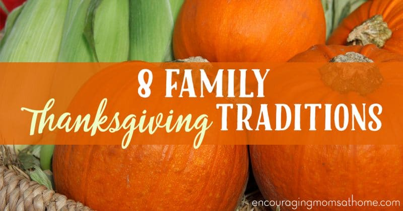 8-family-thanksgivingtraditions