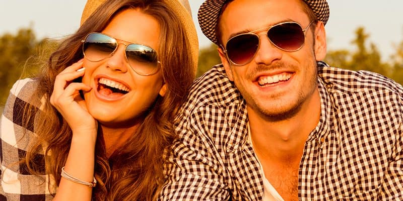 25 Fabulous Summer Date Night Ideas for Married Couples