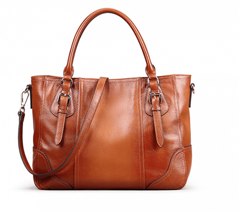Gorgeous purse