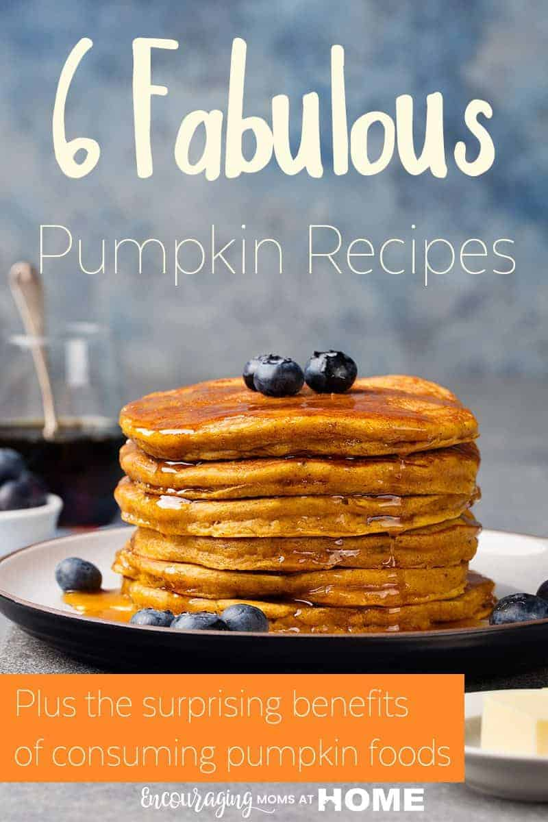 six-pumpkin-recipes-and-benefits-for-fall