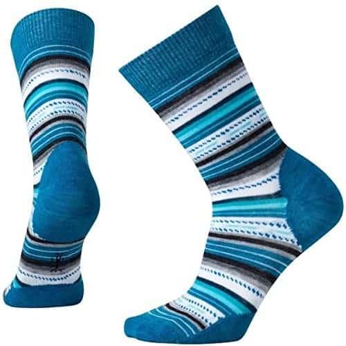 smart-wool-socks