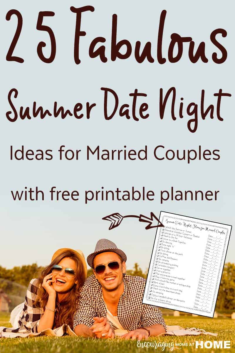 25-fabulous-summer-date-night-ideas-for-couples