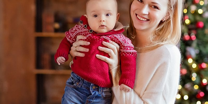 How to find the Best Gifts for Babies and our Favorite Baby Gifts
