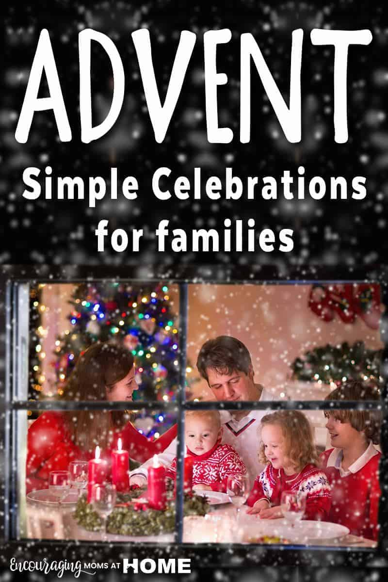 family-advent-christmas-celebration