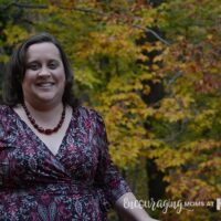 fat girl clothes - dress