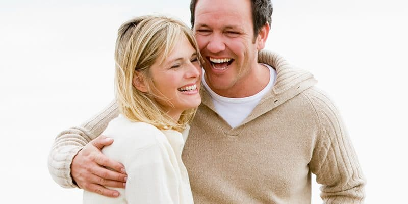 Why Date Nights are Important for Married Couples with Children