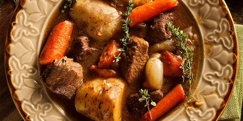 recipes-for-fall-and-winter-crock-pot