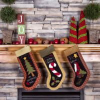 stocking-stuffers-and-small-gift-ideas