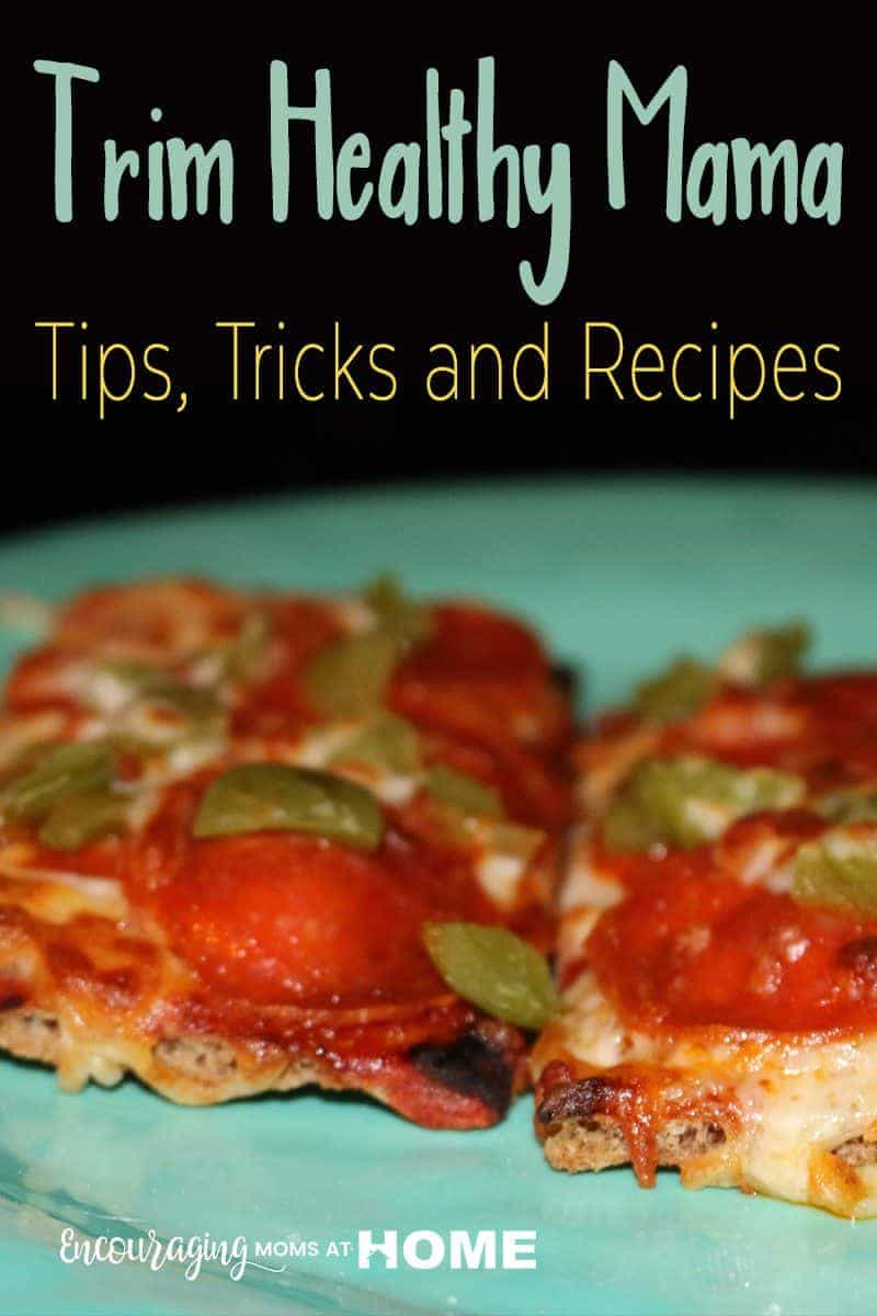 trim-healthy-mama-recipes-tips-and-tricks-thm