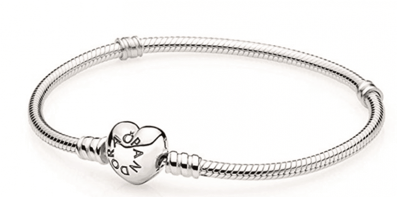 Pandora Bracelet - Best Gifts for Busy Work at Home Moms